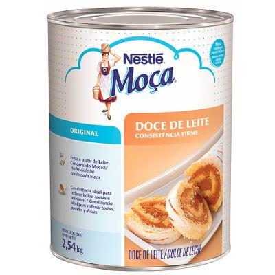 26953-Doce-de-Leite-Moca-254kg-NESTLE