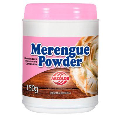 27355-Preparo-em-Po-para-Merengue-Powder-150g-ARCOLOR