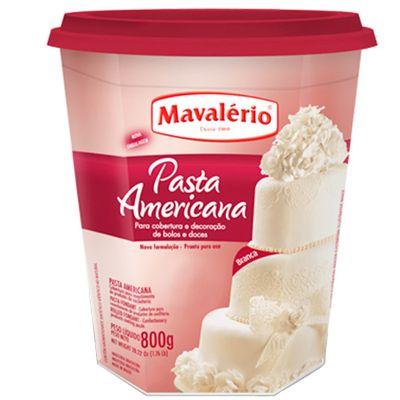 27850---Pasta-Americana-800G-MAVALERIO