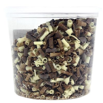 Raspa-de-Choco-Branco-e-Amargo-Blossoms-White-e-Dark-Callebaut-150g-2