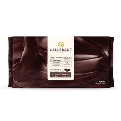 malchoc_dark_callebaut_5kg_636023825123866455