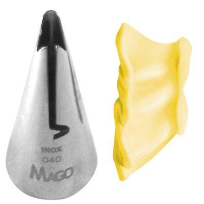 28537-Bico-de-Confeitar-Babado-040-6341-un-MAGO