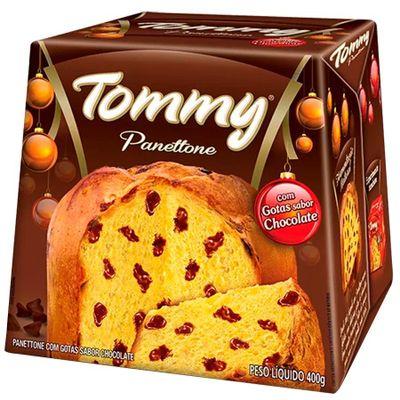 Panetone-Com-Gotas-de-Chocolate-400g-TOMMY