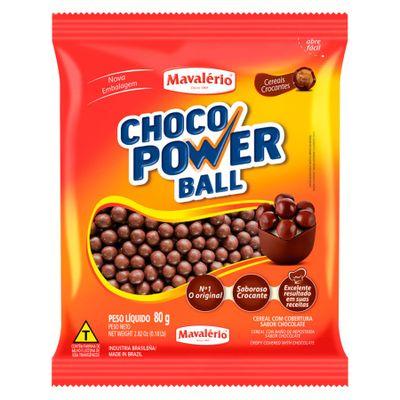 28742-Choco-Power-Ball-ao-Leite-80G-MAVALERIO