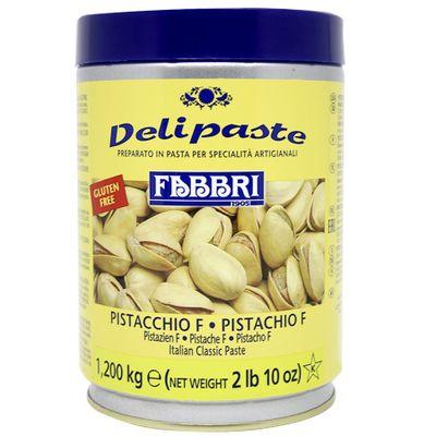 Delipaste-Fabbri-Pistache-Fino-12kg