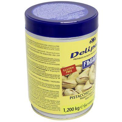 Delipaste-Fabbri-Pistache-Fino-12kg-2