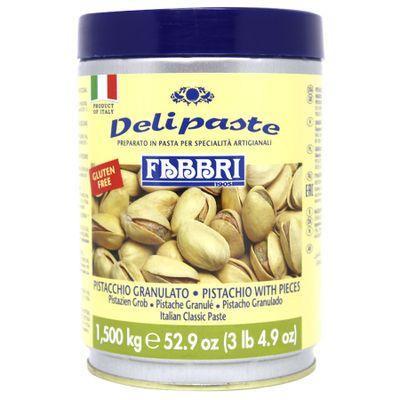 Delipaste-Pistacchio-1500kg-Fabbri