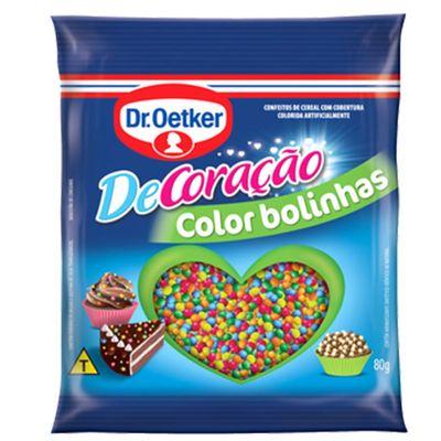 29116-Confeito-Color-Bolinhas-DeCoracao-Colorido-80g-DR-OETKER