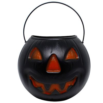 Caldeirao-Halloween-Abobora-Dark-966-50-Unidade