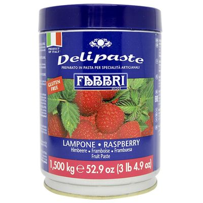 Delipaste-Fabbri-Frambruesa-15kg