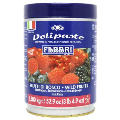 Delipaste-frutti-Di-Bosco-1500kg-Fabbri