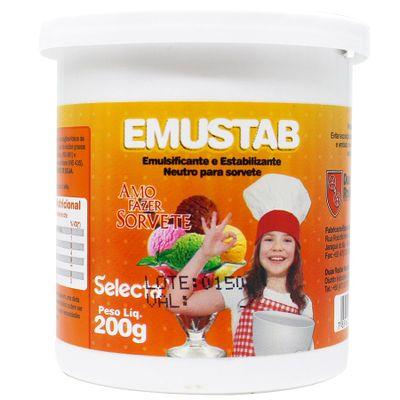 29624-Emulsificante-Emustab-200g-SELECTA