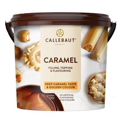 29647-Recheio-Belga-de-Caramelo-Caramel-Fill-5kg-CALLEBAUT