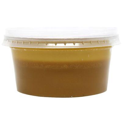 Recheio-de-Caramelo-Caramel-Fill-Callebaut-200g-3