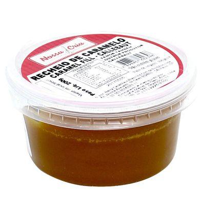Recheio-de-Caramelo-Caramel-Fill-Callebaut-200g-2