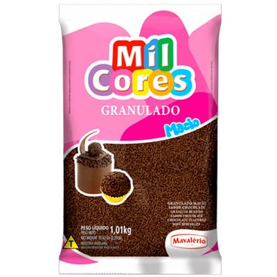 granulado-macio-sabor-chocolate-1kg