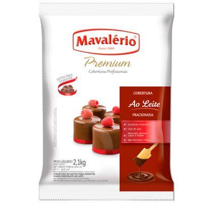 30666---Cobertura-Fracionada-Chocolate-Gota-Ao-Leite-21kg-Mavalerio