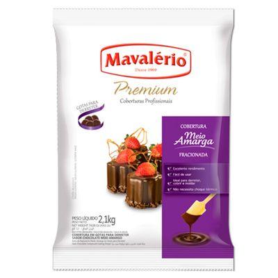 30667---Cobertura-Fracionada-Chocolate-Gota-Meio-Amargo-21Kg-Mavalerio