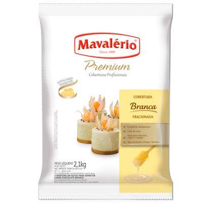 30669---Cobertura-Fracionada-Chocolate-Gotas-Branco-21Kg-Mavalerio