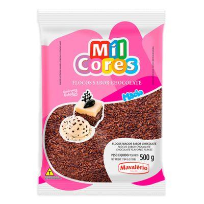 30873-Granulado-Macio-em-Flocos-de-Chocolate-500g-MAVALERIO