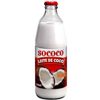 Sococo_ImagemTabloide_Leite_de_Coco_Tradicional__500_ml