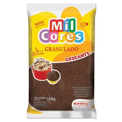 Granulado_Crocante_Chocolate_1.01kg_mavalerio_635583058953868742