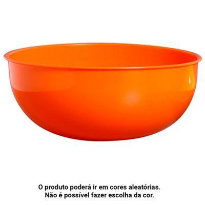 saladeira_tres_triangulos