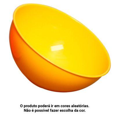 saladeira_pequena_tres_triangulos