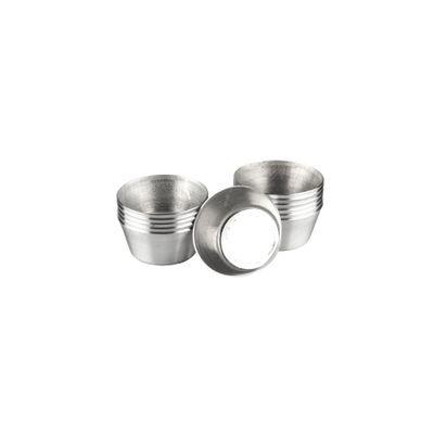 forma_cupcake_pequeno_12_individual_aluminio_635584739346718123