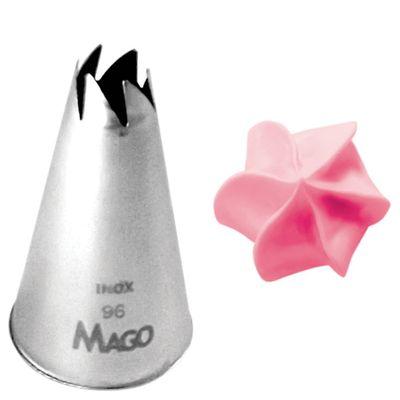 31975-Bico-de-Confeitar-Pitanga-96-6408-un-MAGO