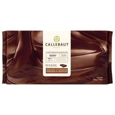 32006-Chocolate-Callebaut-Ao-Leite-823-336-Cacau-Barra-5Kg-CALLEBAUT