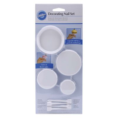 decoration_nail_set_wilton_base_flore_635585706692370099