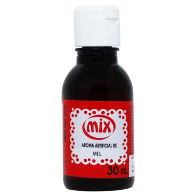 32458-Aroma-Artificial-de-Mel-30ml-MIX