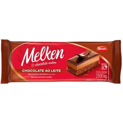 32908-chocolate-ao-Leite-Melken-2100Kg-Harald