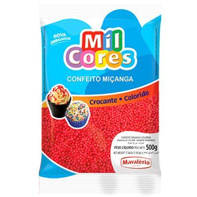 215_04145-confeito-micanga-vermelha-500g
