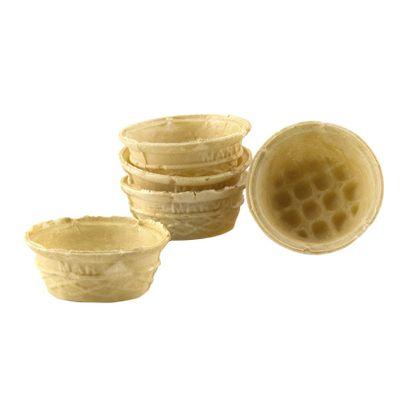 casquinha_cupcake_mini--1-_635588308239472591