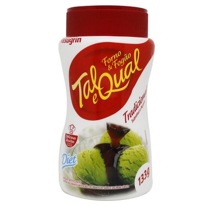 34777--Adocante-Diet-Tal-e-Qual-Tradicional-133g-ASSUGRIN