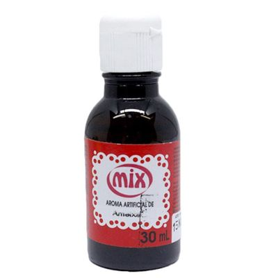 34872-Aroma-Artificial-de-Ameixa-30ml-MIX