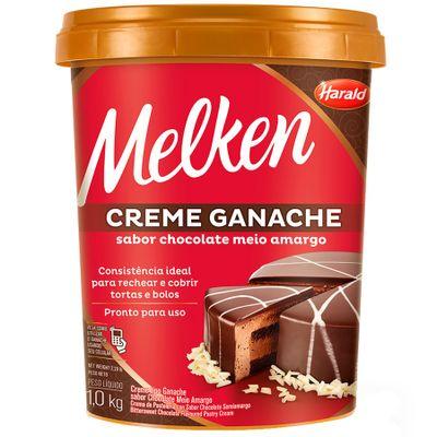 34897-Creme-Ganache-de-Chocolate-Meio-Amargo-1Kg-MELKEN-HARALD