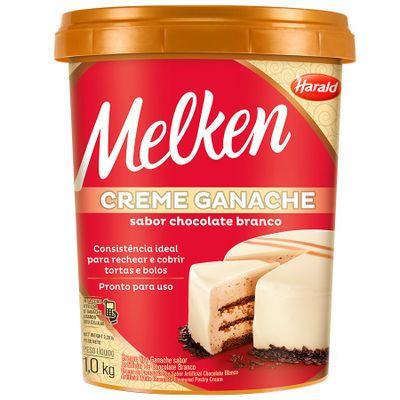 34898-creme-Ganache-de-Chocolate-Branco-1Kg-MELKEN-HARALD