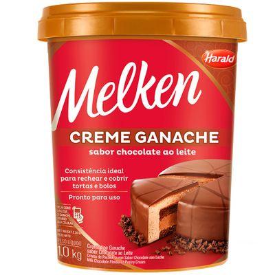 34899-creme-Ganache-de-Chocolate-ao-Leite-1Kg-MELKEN-HARALD