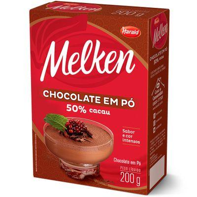 34902-Chocolate-em-Po-50-200g-HARALD