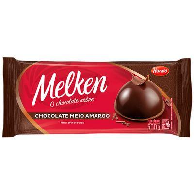34907---Chocolate-Meio-Amargo-Melken-Barra-500g-HARALD