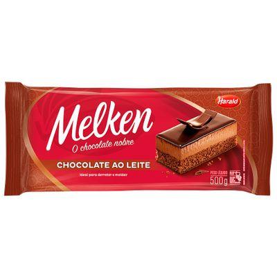 34908---Chocolate-Ao-Leite-Melken---Barra-500g-HARALD