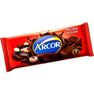 chocolate_ao_leite_arcor