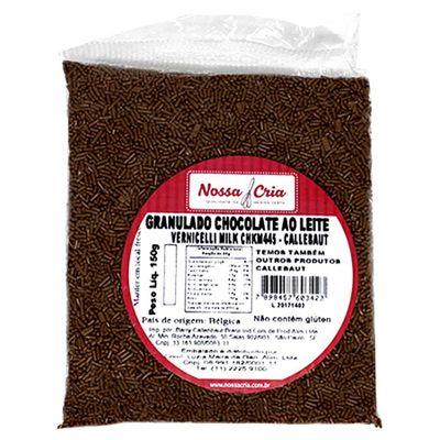 Granulado-Chocolate-Ao-Leite-Vernicelli-Milk-CHKM445-Callebaut-150g