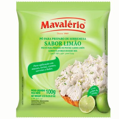 35461---Po-Para-Preparo-de-Sobremesa-Sabor-Limao-100G-MAVALERIO