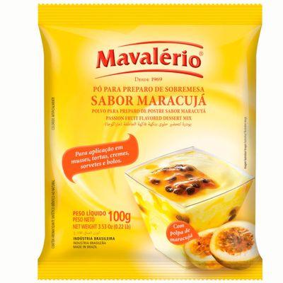 35462---Po-Para-Preparo-de-Sobremesa-Sabor-Maracuja-100G-MAVALERIO