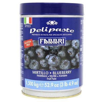 Delipaste-Blueberry-1500kg-Fabbri