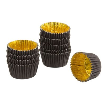 35676-Forminha-Impermeavel-N4-Marrom-Fora-e-Ouro-Dentro-MAGO